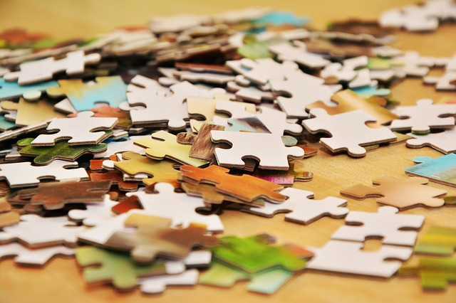 pieces-of-the-puzzle-1925425_640