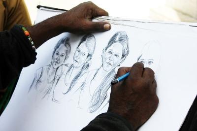 pencil-166790_640