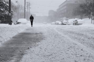 snow-3320917_640